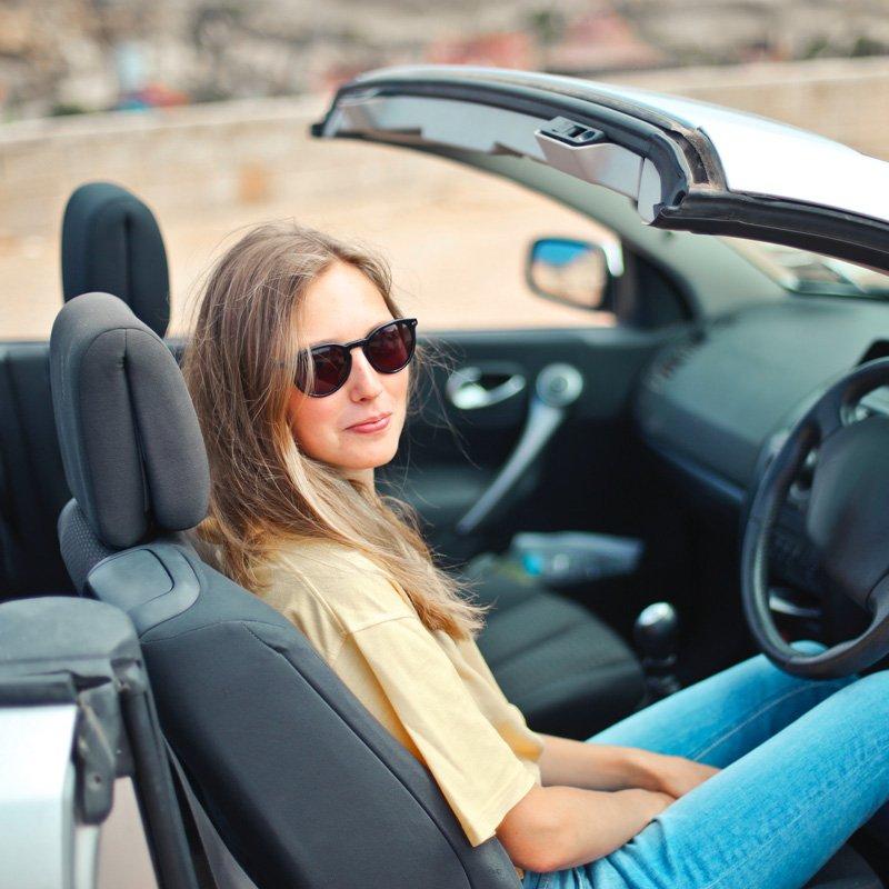 dto motorsport learner driver
