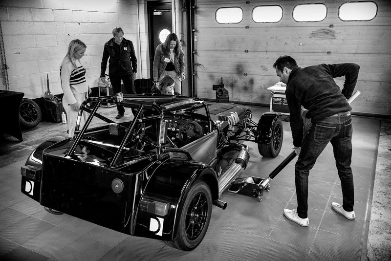 dto motorsport