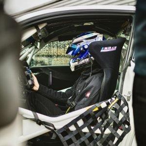 DTO Motorsport_Silverstone_May 2021-133