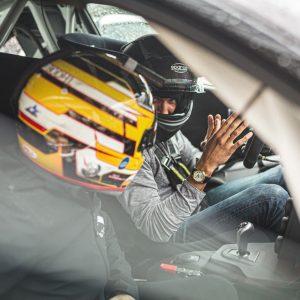 DTO Motorsport_Silverstone_May 2021-145